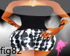 *C88 fig82 zen dress