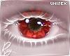 Red Lotus Eyes