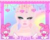 chenai ♡ fairy