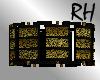 *Gold* RH Bracelet