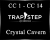 Crystal Cavern lQl