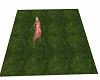 Grass ad on 4