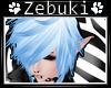 +Z+ Ice Hair V1 M ~