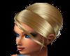 {S} Lamitta Honey Blonde