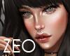 Zeo Pop Head