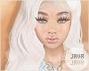 J | Debra white