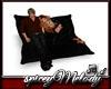 Beanbag Cuddle Pillow