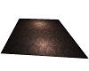 f- baby rug
