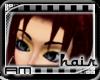 [AM] Kanzie Red Hair