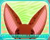 +ID+ Muffin Ears V4 SML