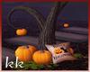 [kk] Halloween Tree