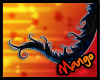 -DM- Azur Dragon Tail V2