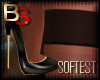 (BS) Bare Stockings SFT