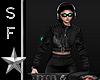 SF~ DJ Dance