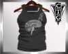 CTG  -GO GRAY IN MAY-