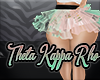 :TKR: Kid Tutu