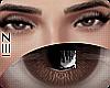 !! Miss Eyes