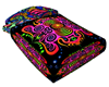 [MC] Psychedelic pillows