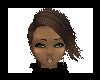 [A.P] Brown Hair Stephy