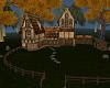A  Cottage/Inn