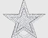 STAR RING R