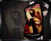 :Ne: Marilyn Manson