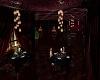 Red Room Dinning