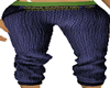 DKNY Sweatpants