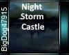 [BD]NightStormCastle