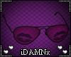 ❤ Kiss Glasses V11