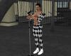 (1M) Freddie Mercury bod