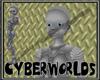 CyberFemale