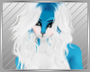⍙ Vaporeon Hair