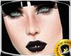 Gothic Queen Skin Tone