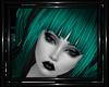!T! Gothic | Feronia T
