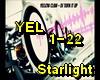 [Star] YC-DJ Turn It Up