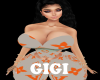 RICH GIRL BIMBO TOP-EML1