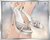 J! Carried Pearl heels