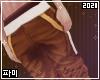 Macchiato | Shorts