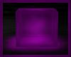 Poseless Cube