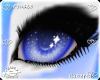 G~ Ballena - Eyes