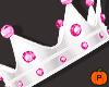 🎃 Selfie Queen Crown