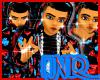 [LNR] .:$Money$:. hoody