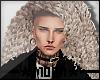� M-Alvin Blonde V2