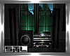 Streaming Stereo System