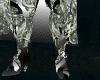 elvin armor female boots