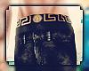 ▸ QLT jeans grunge v.5