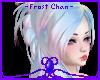 -Frost- Opalecent Angel
