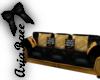 Hamilton Couch