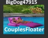 [BD]CouplesFloater